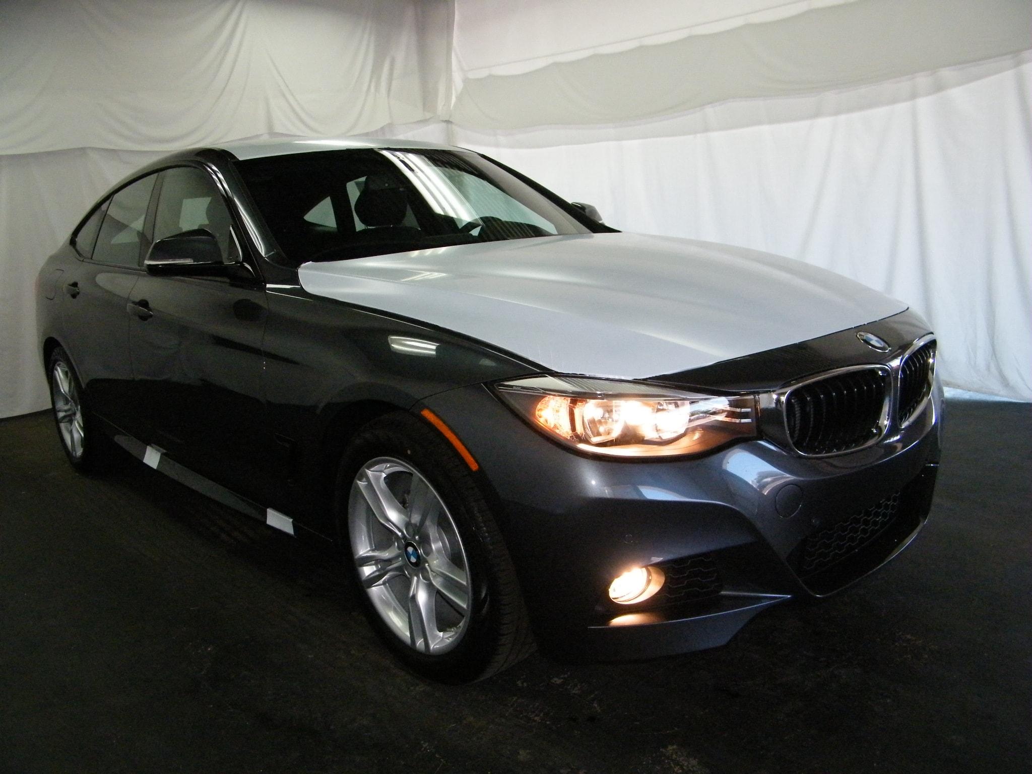 New 2016 BMW M, $49745