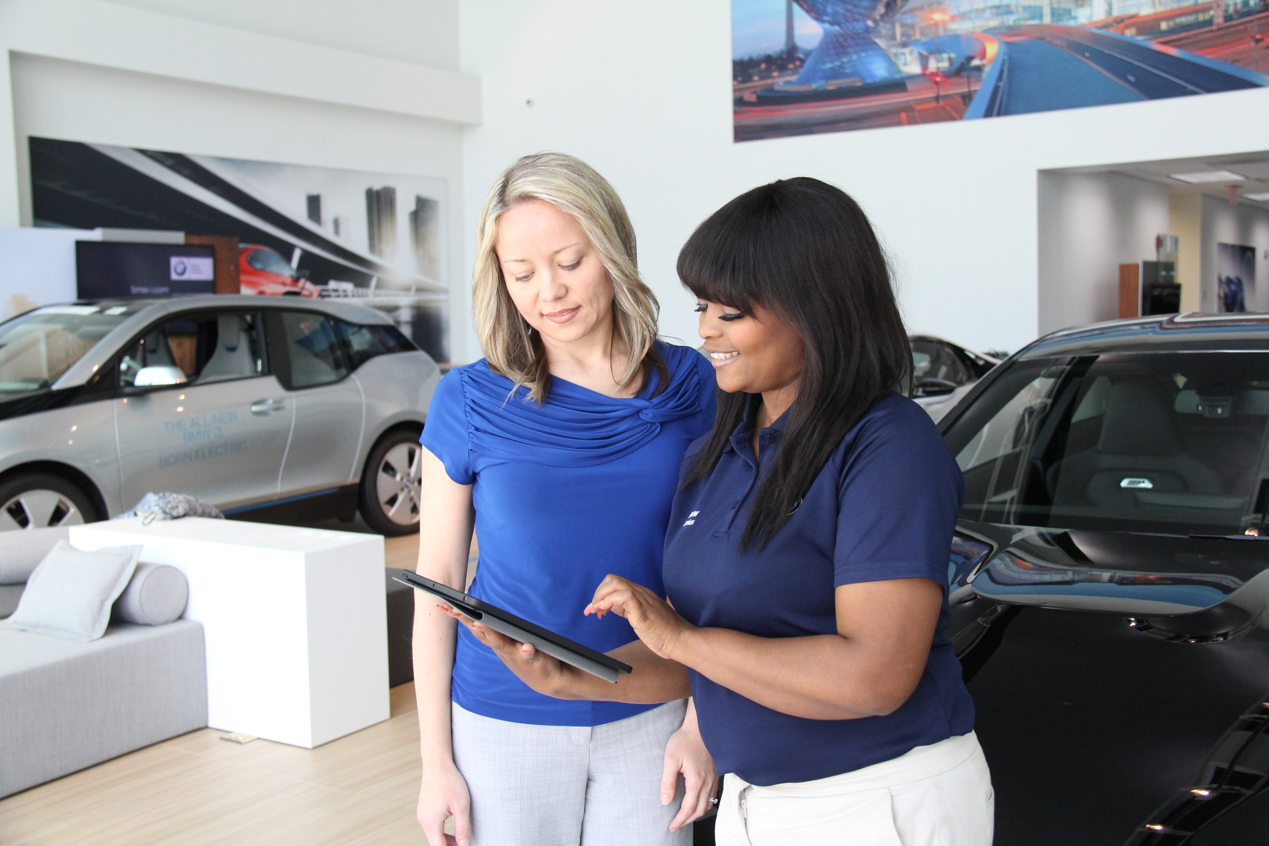 dealers express bmw owner business in new for star wolverhampton news md