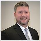 Gerardo Gonzalez-Pre-Owned Sales Director