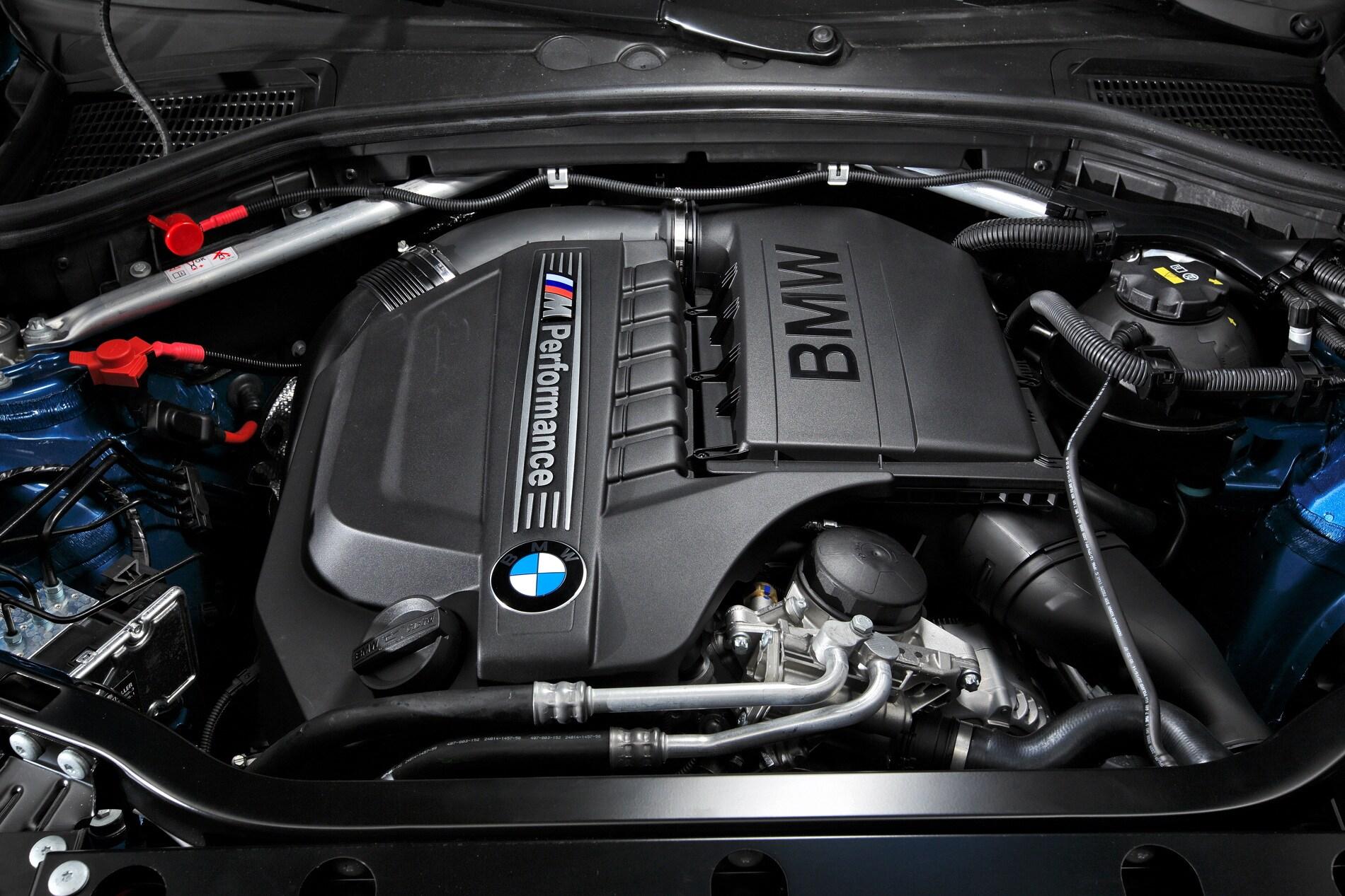 Bmw X Oil Capacitybmw E46 Change 325i 2001 2005 325xi Drain Plug Location M2 Sales Dealership Near Marlborough Ma