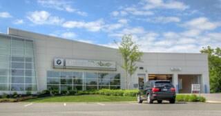 Worksheet. BMW Car Service Center  BMW Dealer  Peabody MA