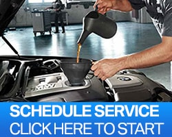 Worksheet. New  PreOwned BMW Cars  BMW Dealer  Peabody MA