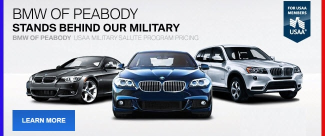 Worksheet. BMW Military Special Offers  MA BMW Sales near Andover