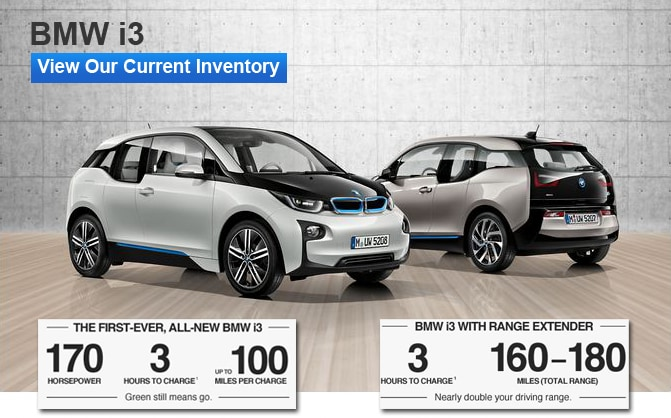 Bmw i8 Bmw i3 The Bmw i3 Uses Bmw Edrive