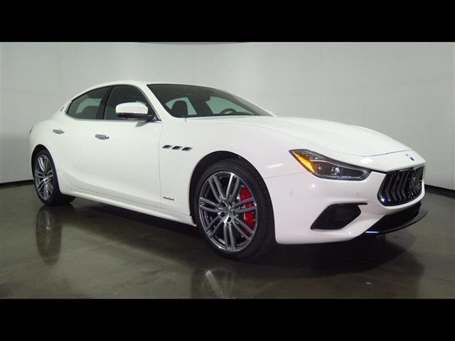 2018 maserati for sale. interesting 2018 new 2018 maserati ghibli s q4 gransport 30l sedan for sale plano texas on maserati for sale p