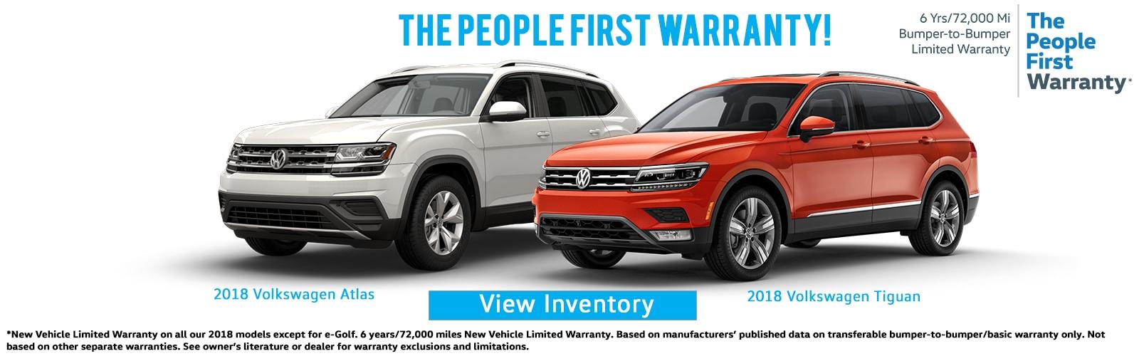 jim ellis volkswagen  chamblee learn    people  warranty   vehicles today