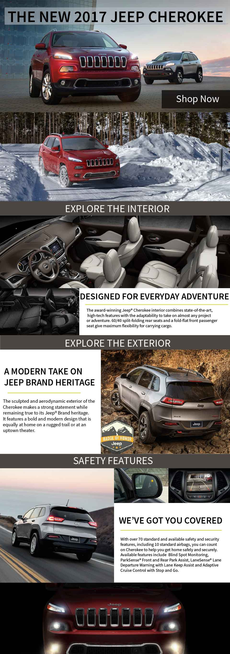 bob allen new dodge jeep fiat chrysler ram dealership in make an inquiry