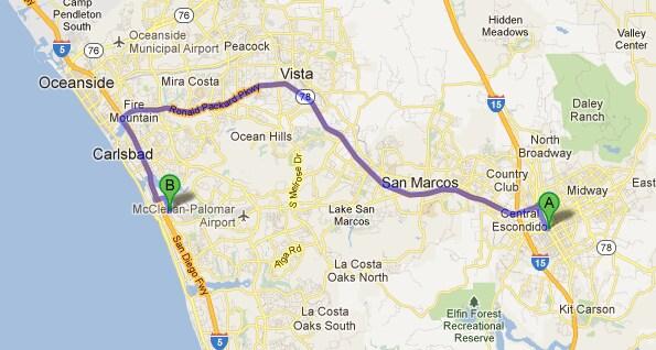 Jeep Dealership San Diego >> Bob Baker Chrysler Jeep Dodge Ram | New Chrysler, Jeep, Dodge, Ram dealership in Carlsbad, CA 92008