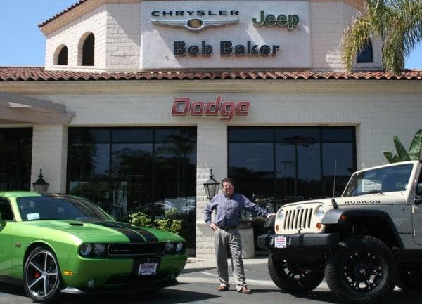 ChryslerJeepDodgeRam-small.jpg