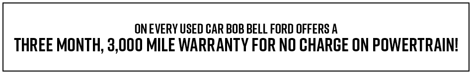 Used Cars Trucks and SUVs for Sale at Bob Bell Ford in Glen Burnie. 116 auto-used ...  sc 1 st  Bob Bell Ford & Ford Used Car Dealership Glen Burnie | Near Baltimore markmcfarlin.com