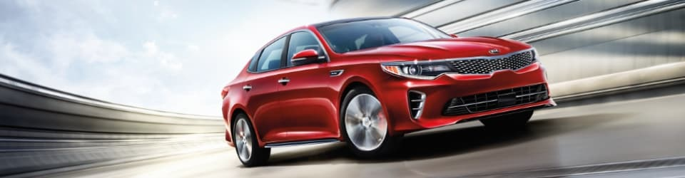 2018 kia lineup. simple kia 2018 kia optima with kia lineup