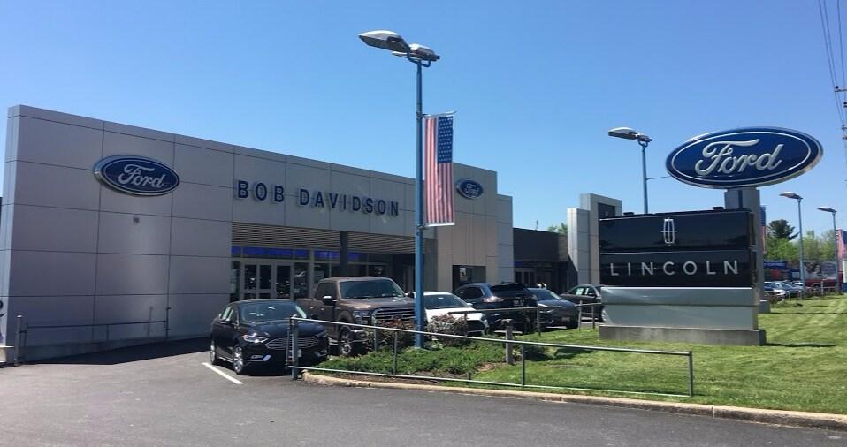 Used car dealerships baltimore md for Honda dealer frederick md