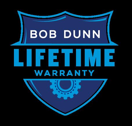 Bob Dunn Hyundai Html Autos Weblog