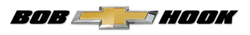 new chevrolet and used car dealer serving louisville bob hook chevrolet. Black Bedroom Furniture Sets. Home Design Ideas