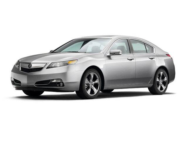 Nissan dealer in peoria il used cars peoria uftring for Lindsay honda used cars