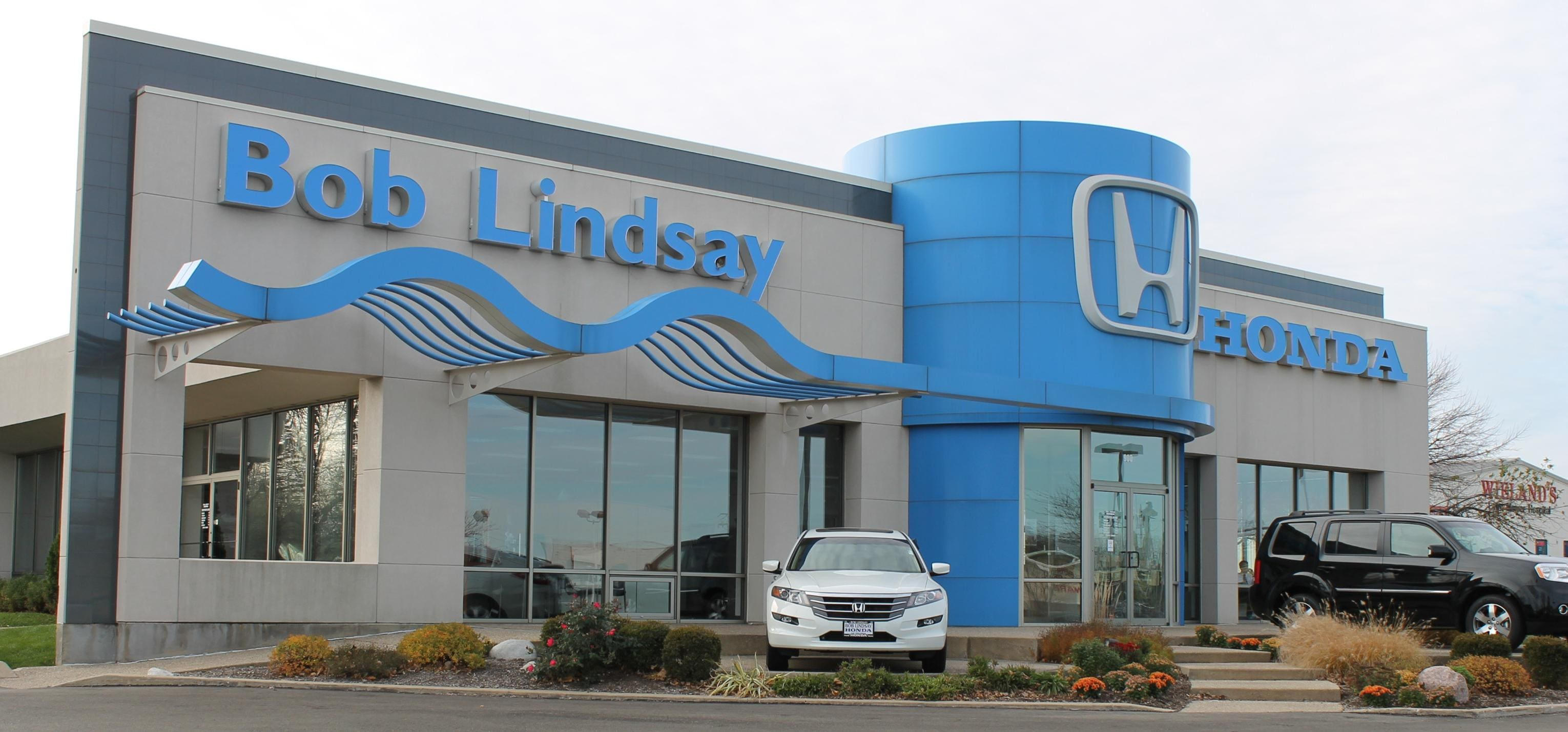 about bob lindsay honda of peoria peoria new honda