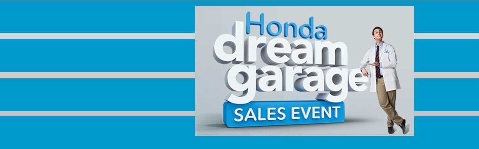 Pekin Auto Loan >> New 2014-2015 Honda & Used Car Dealer in Peoria Serving Bloomington & Pekin | Auto Repairs ...