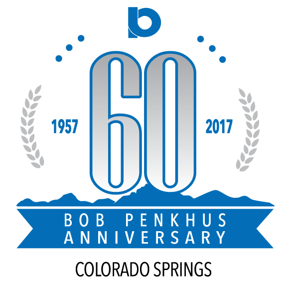 About Bob Penkhus Volkswagen A Volkswagen Dealership In