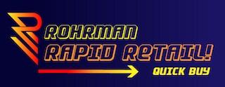 Rohrman Rapid Retail