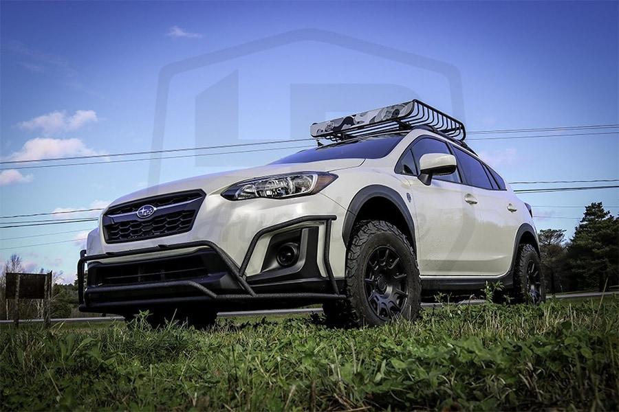 Bob Rohrman Used Cars >> Subaru Dealer in Lafayette, Indiana | Bob Rohrman Subaru