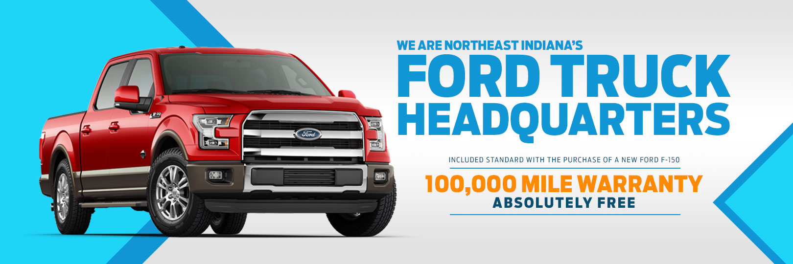 2018 ford 100 000. wonderful 2018 previous next inside 2018 ford 100 000