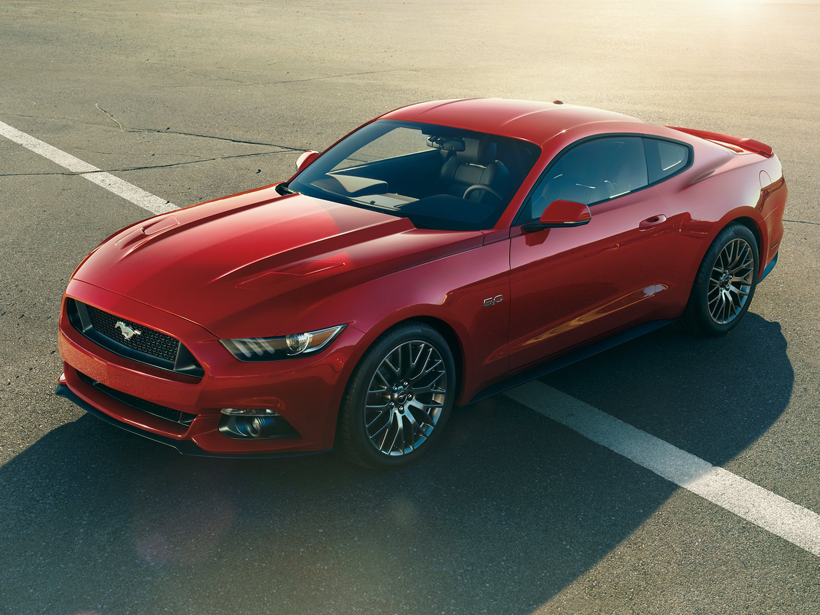 Bob tomes ford new ford dealership in mckinney tx 75070 for Ford motor company pre employment test