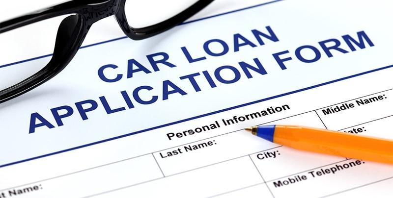 Bob Wade Subaru financing