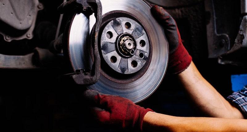 brakes, brake repair shops