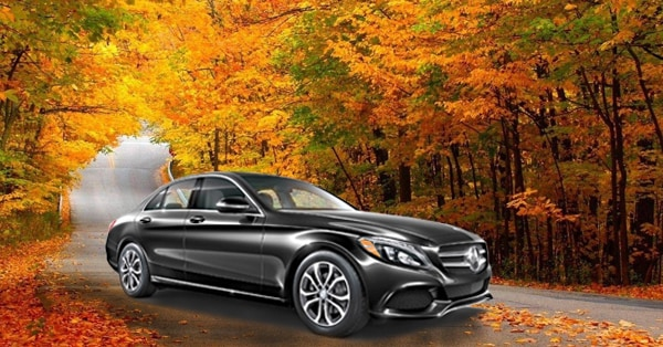 mercedes benz of pittsburgh vehicles for sale in pittsburgh pa. Cars Review. Best American Auto & Cars Review