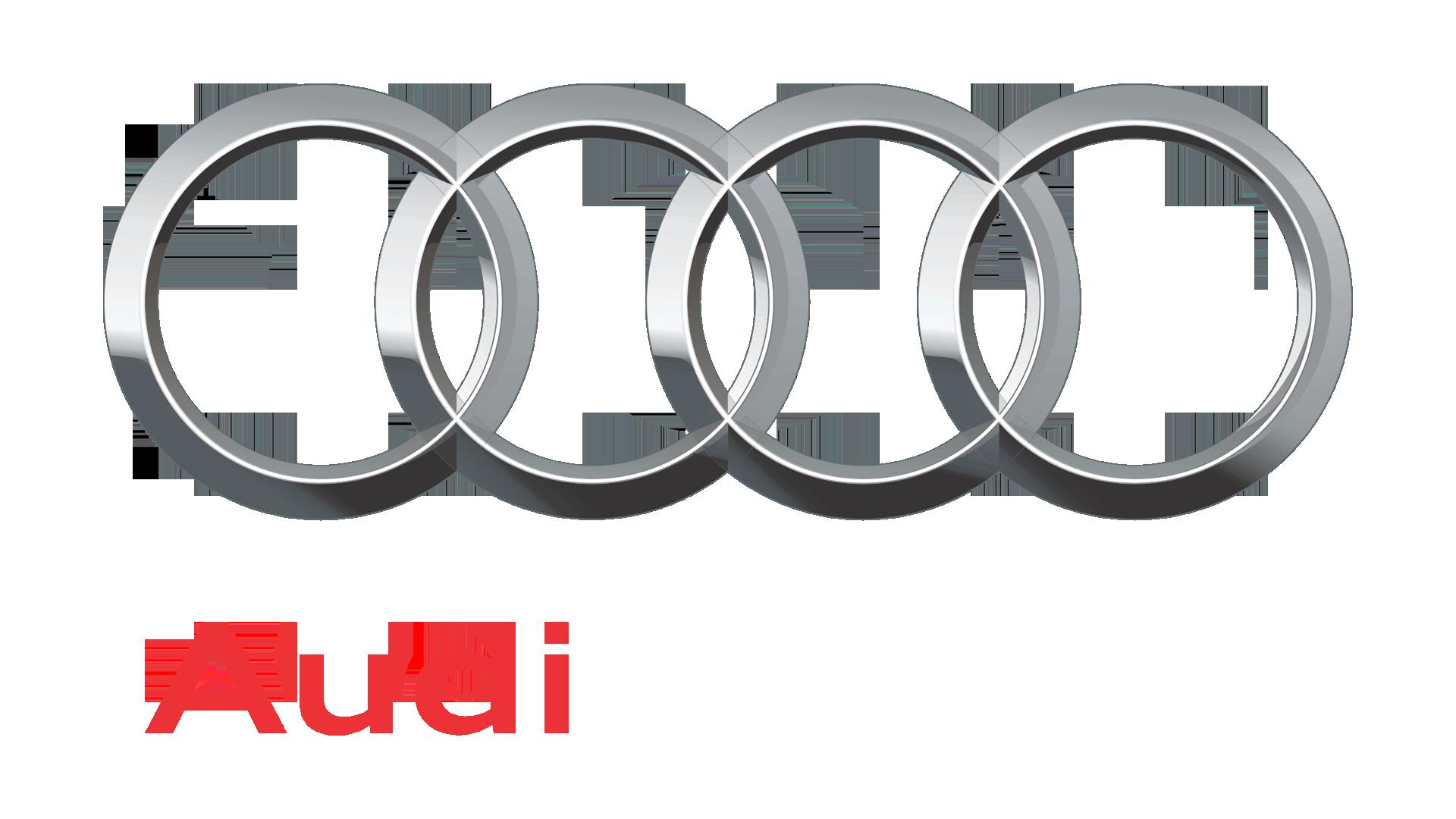 lujack luxury new audi mercedes benz volkswagen porsche