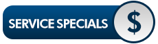View our service special deals at Boise Volkswagen in Ada County