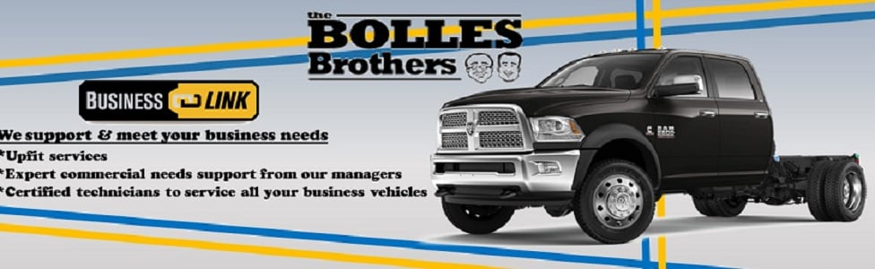 Bolles chrysler dodge jeep new chrysler dodge jeep for Bolles motors used cars
