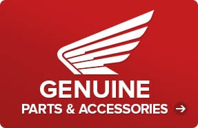 Genuine Honda Parts and Accessories