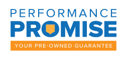 Performance Promise