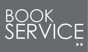 Book Service