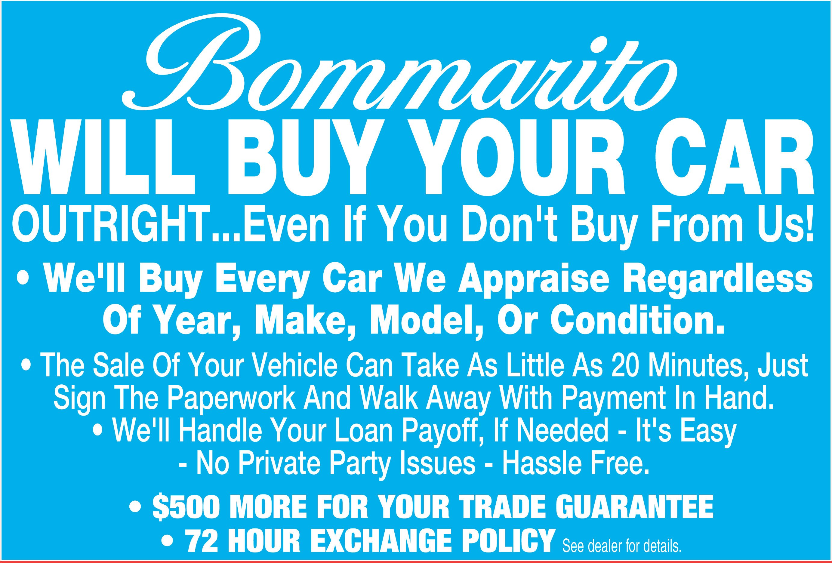 Will-Buy-Car-Full-Page.jpg