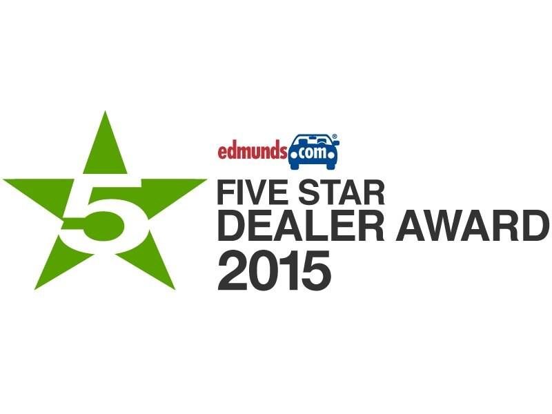 Edmunds 2015_FiveStar_800x600.jpg