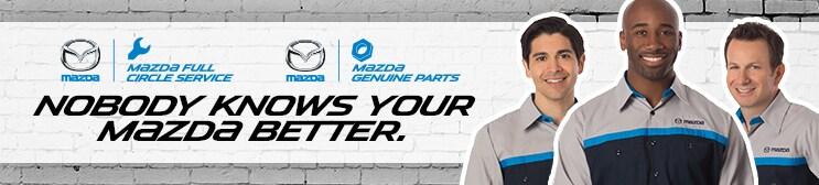 Bommarito Mazda St Peters Www Madisontourcompany Com
