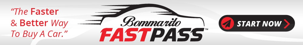 Click to get started with the Bommarito Fast Pass