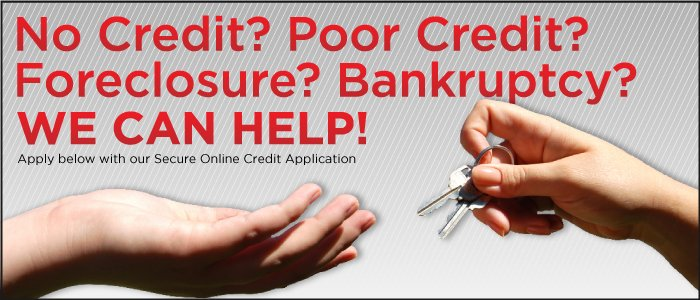 Car loans for students in calgary bad credit car loans for Can you get a mortgage on land