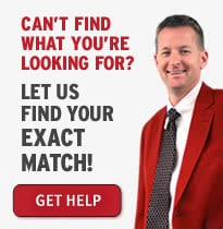 Used Cars for Sale in Grand Rapids MI. Get great deals at Grand Rapids Used Car Dealer Borgman Ford ...  sc 1 st  Borgman Ford Mazda & Used Car Dealer Grand Rapids MI | Borgman Ford Mazda | Best Deals! markmcfarlin.com