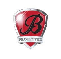 Best Warranty! 223 auto-used ...  sc 1 st  Borgman Ford & Used Inventory for Borgman Ford in Grand Rapids MI 49418 markmcfarlin.com