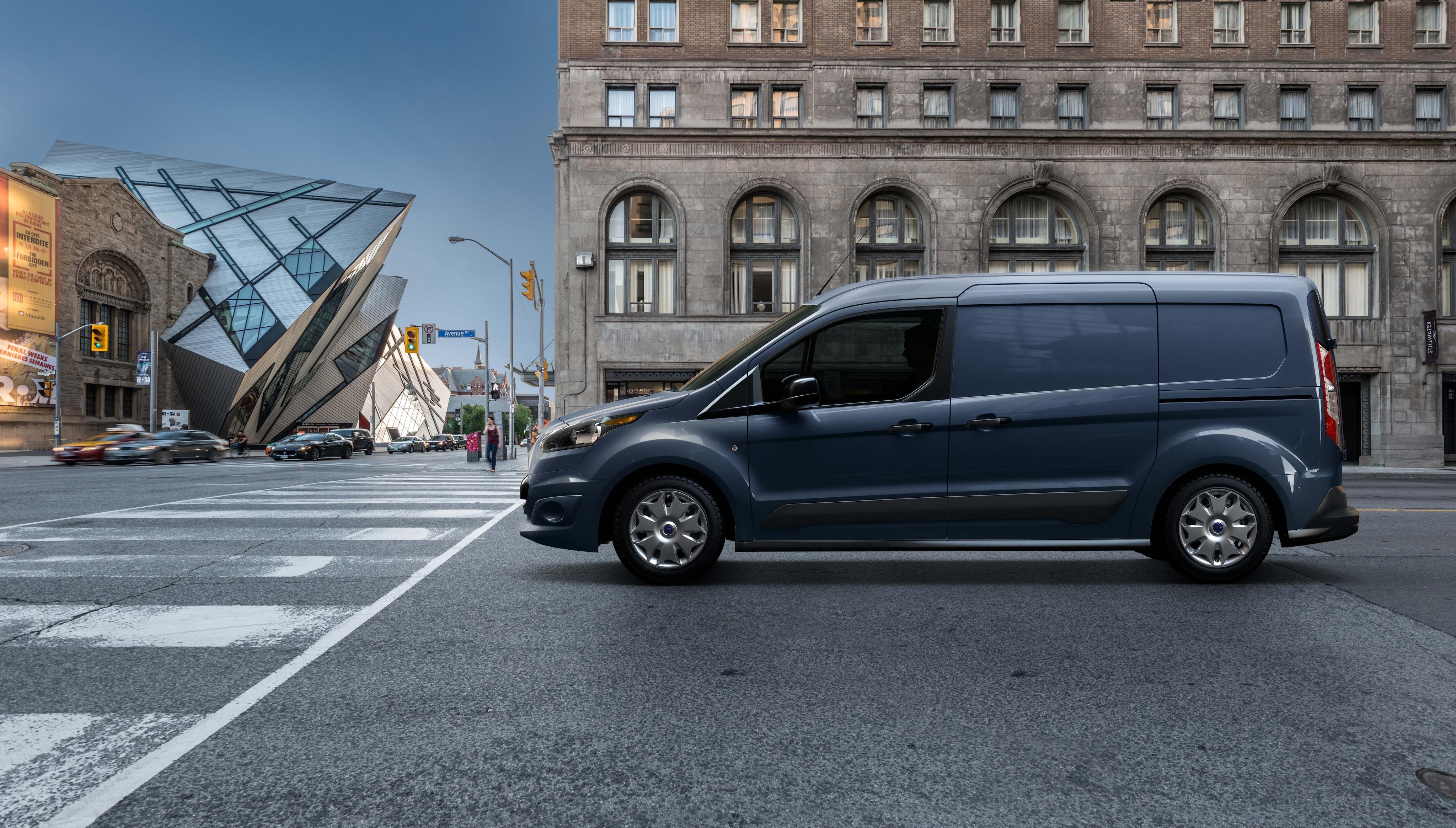 Borgman Ford Mazda New Ford Mazda Dealership In Grand Rapids - Ford mazda dealership