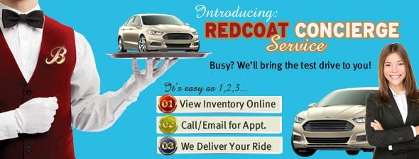 Contact. Borgman Ford Mazda  sc 1 st  Borgman Ford Mazda & Borgman Ford Mazda | New Ford Mazda dealership in Grand Rapids ... markmcfarlin.com