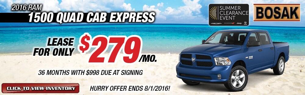 Napleton Chrysler Jeep Dodge West Palm Beach 2018 Dodge