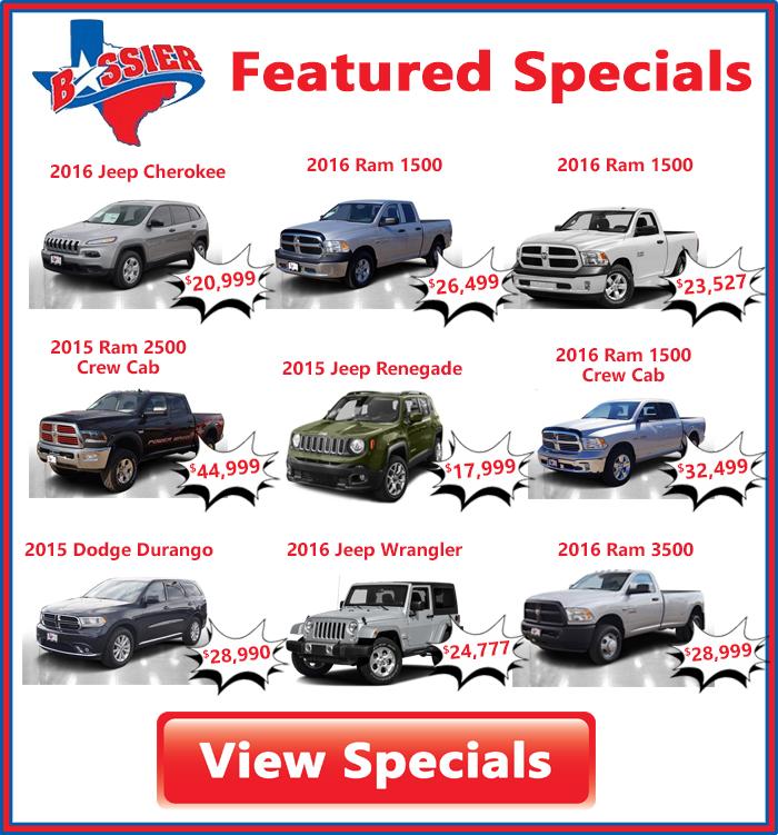 Volkswagen Dealership And Service Center Austin Tx Autos