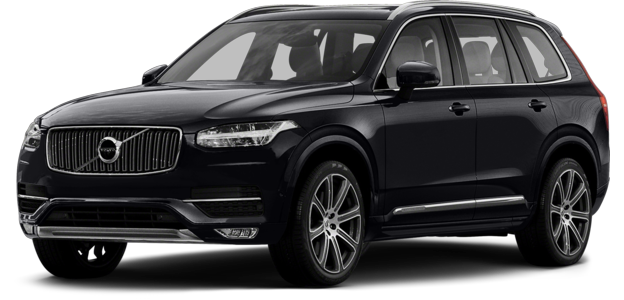 2016 volvo xc90 lease offers volvo village of danvers. Black Bedroom Furniture Sets. Home Design Ideas