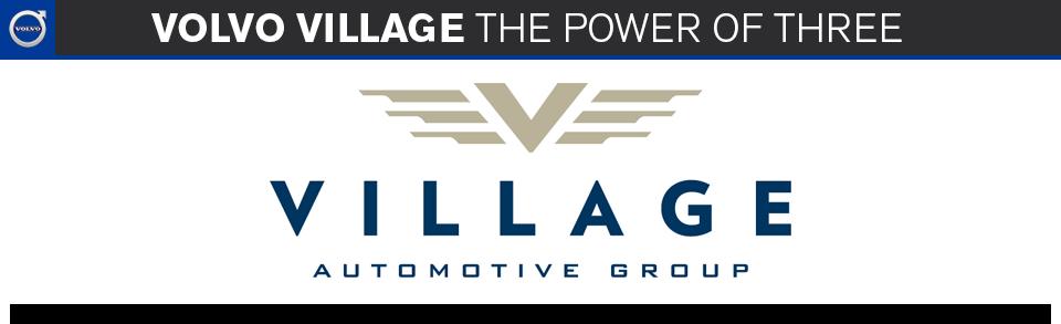 Volvo village of danvers 2018 volvo reviews for Danvers motor co inc