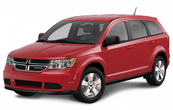Grande liquidation dodge journey neuf vendre rive sud for Liquidation electromenager rive sud