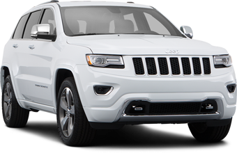 new jeep grand cherokee portsmouth nh serving york me. Black Bedroom Furniture Sets. Home Design Ideas